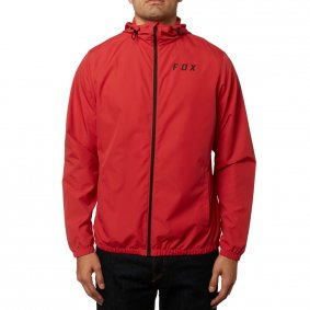 Bunda - FOX Attacker Windbreaker Jacket 2019 - ...