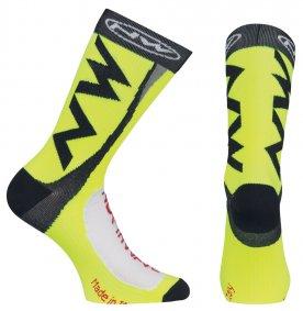 Ponožky - NORTHWAVE Extreme Tech Plus Socks - F.. 5a3096c46f