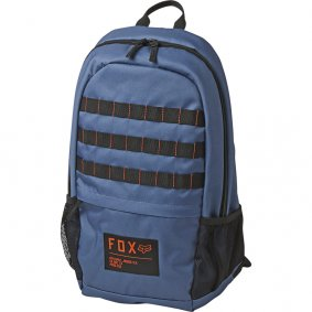 Batoh - FOX 180 Backpack 2020 - Blue Steel
