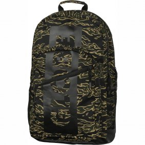 Batoh - GLOBE Jagger III Backpack - Tiger camo