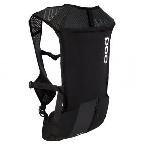Páteřák - POC Spine VPD Air Backpack Vest - Uranium Black