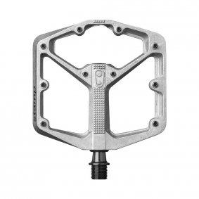 Pedály MTB - CRANKBROTHERS Stamp 2 Large 2018 - RAW