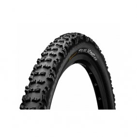"Plášť MTB - CONTINENTAL Trail King II Performance - 27,5x2,4"" - patka kevlar"