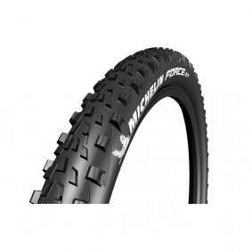 Plášť MTB - MICHELIN Force AM (performance line) 27.5 x 2.35 - kevlar