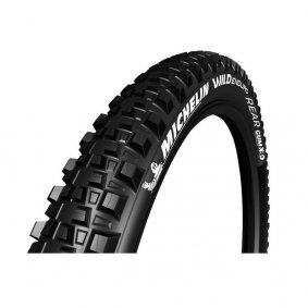 Plášť MTB - MICHELIN Wild Enduro rear Gum-X3D (competition line) 27.5 x 2.60 - k...