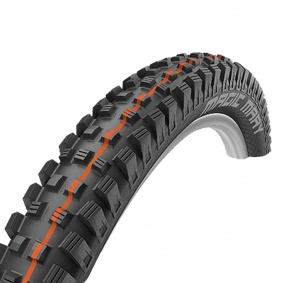 "Plášť MTB - SCHWALBE Magic Mary Evo - 27,5x2,4"" - Addix Soft, SuperGravity,..."