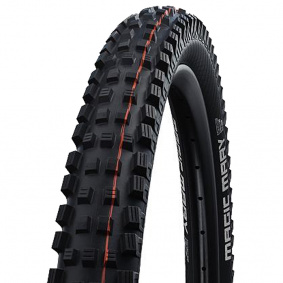 "Plášť MTB - SCHWALBE Magic Mary Evo - 27,5x2,8"" - Addix Soft, SuperTrail, S..."