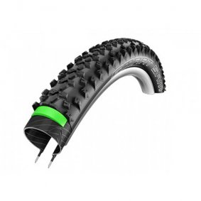 Plášť MTB - SCHWALBE Smart Sam Plus  26x2,25