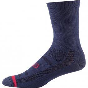 Ponožky a podkolenky na kolo FOX 82eb9b7a09