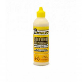 Preventivní tmel - X-SAUCE Yellow Sealant 200ml