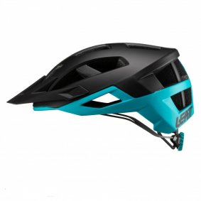 Přilba MTB - LEATT DBX 2.0 - Granite Teal