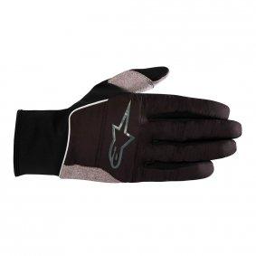 Rukavice - ALPINESTARS Cascade Warm Tech Glove . 6643f20635