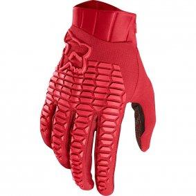 Rukavice - FOX Defend Glove 2019 - Cardinal 07b5643a67