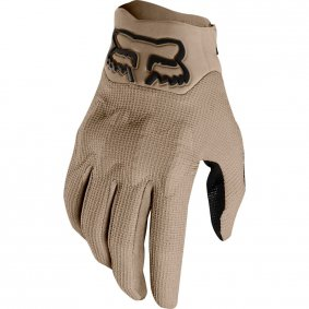 Rukavice - FOX Defend Kevlar D3O Glove 2019 - Sand